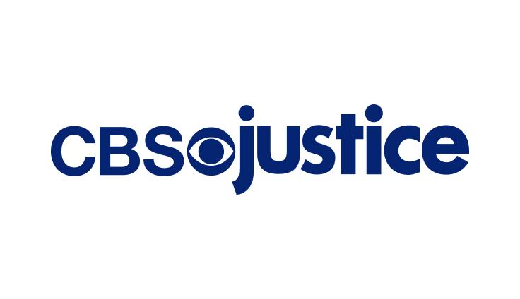 cbs-justice