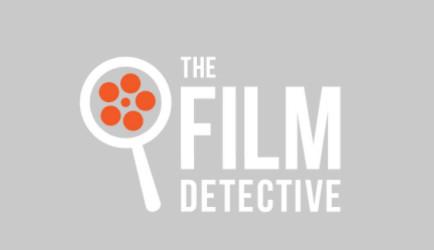 the-film-detective