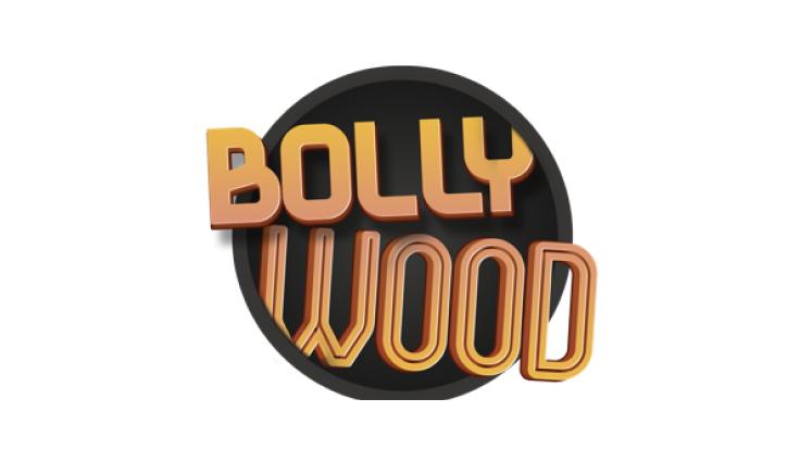 bollywood-tv