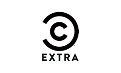 comedy_central_extra