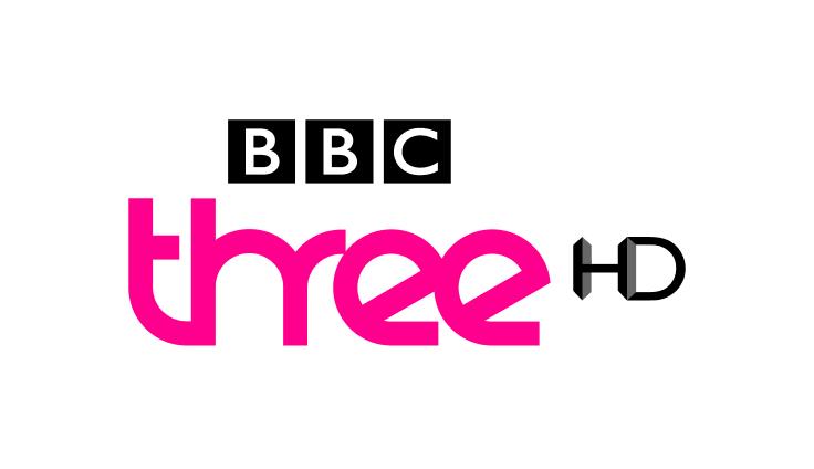 bbc-three-hd