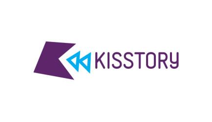 kisstory-radio