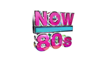 now-80s