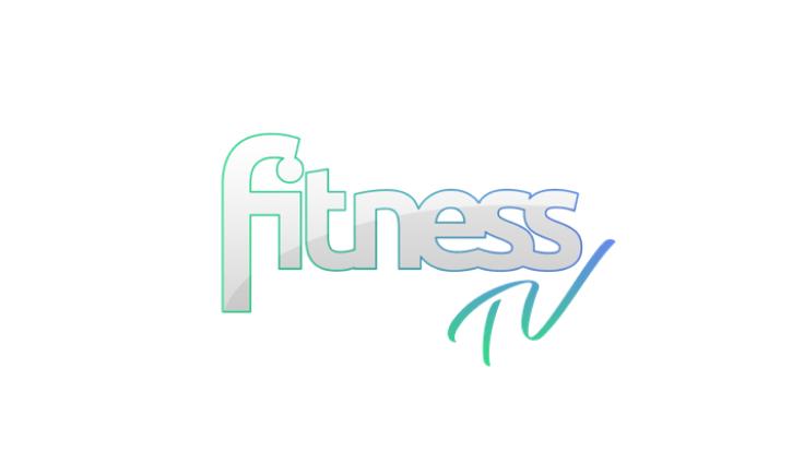 fitness-tv