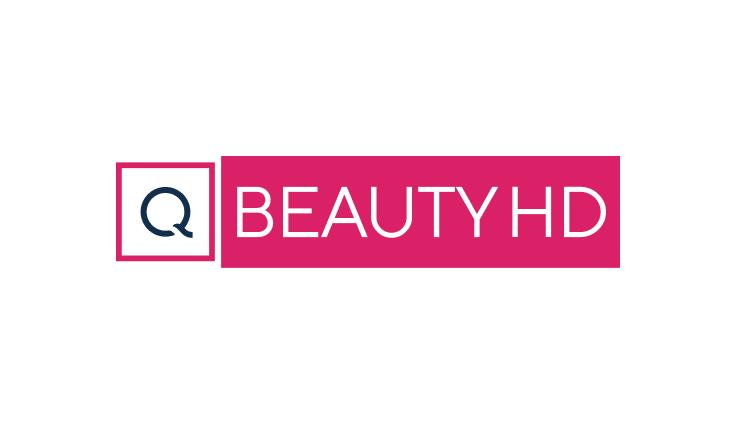 qvc-beauty-hd