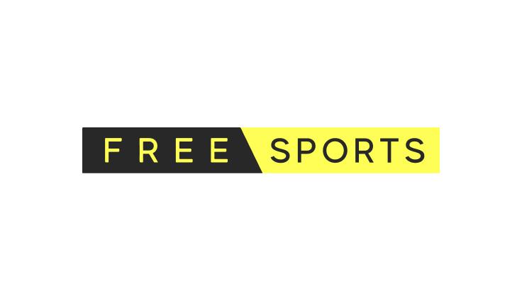 free-sports