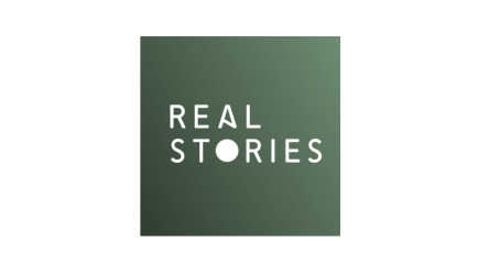 real-stories