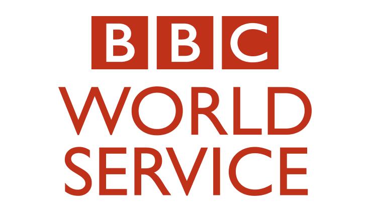 bbc-world-service