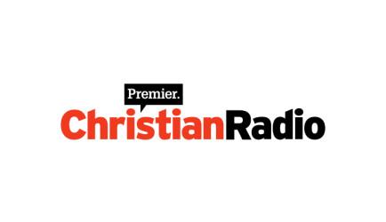 premier-christian-radio