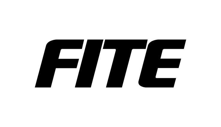 fite-tv