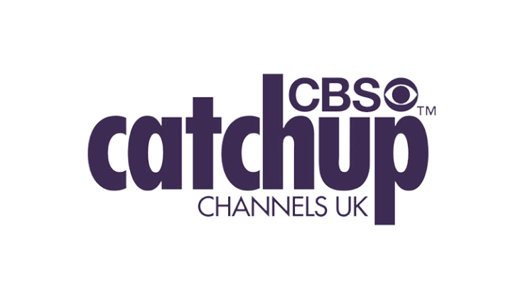 cbs-catchup-channels-uk