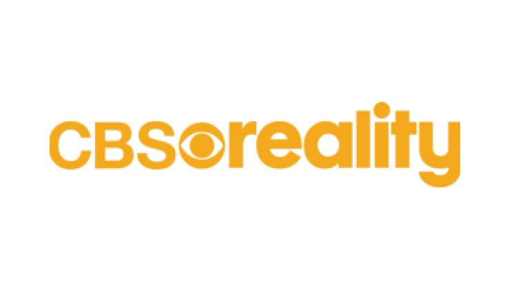 cbs-reality