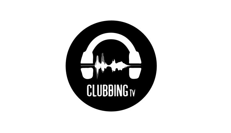 clubbing-tv