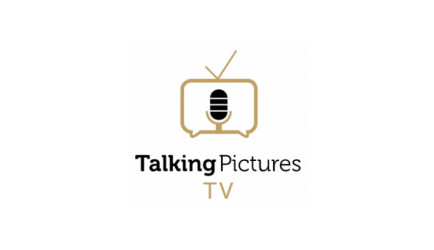 talking pictures tv