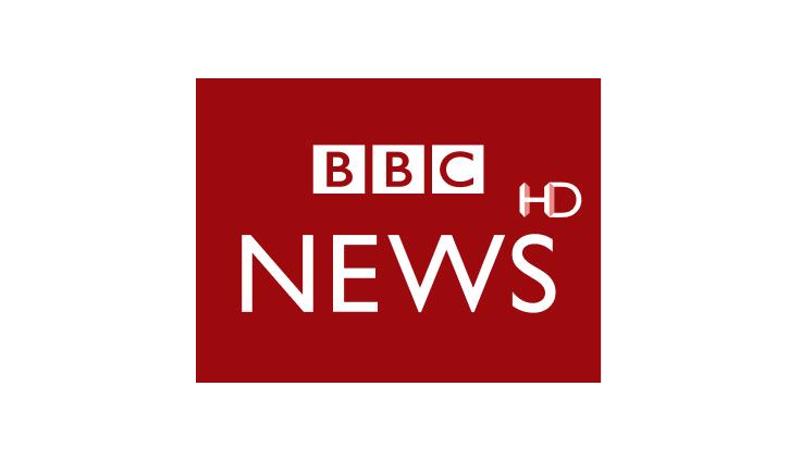 bbc-news-hd