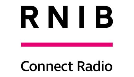 rnib-connect-radio