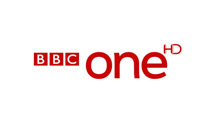 bbc-one-hd