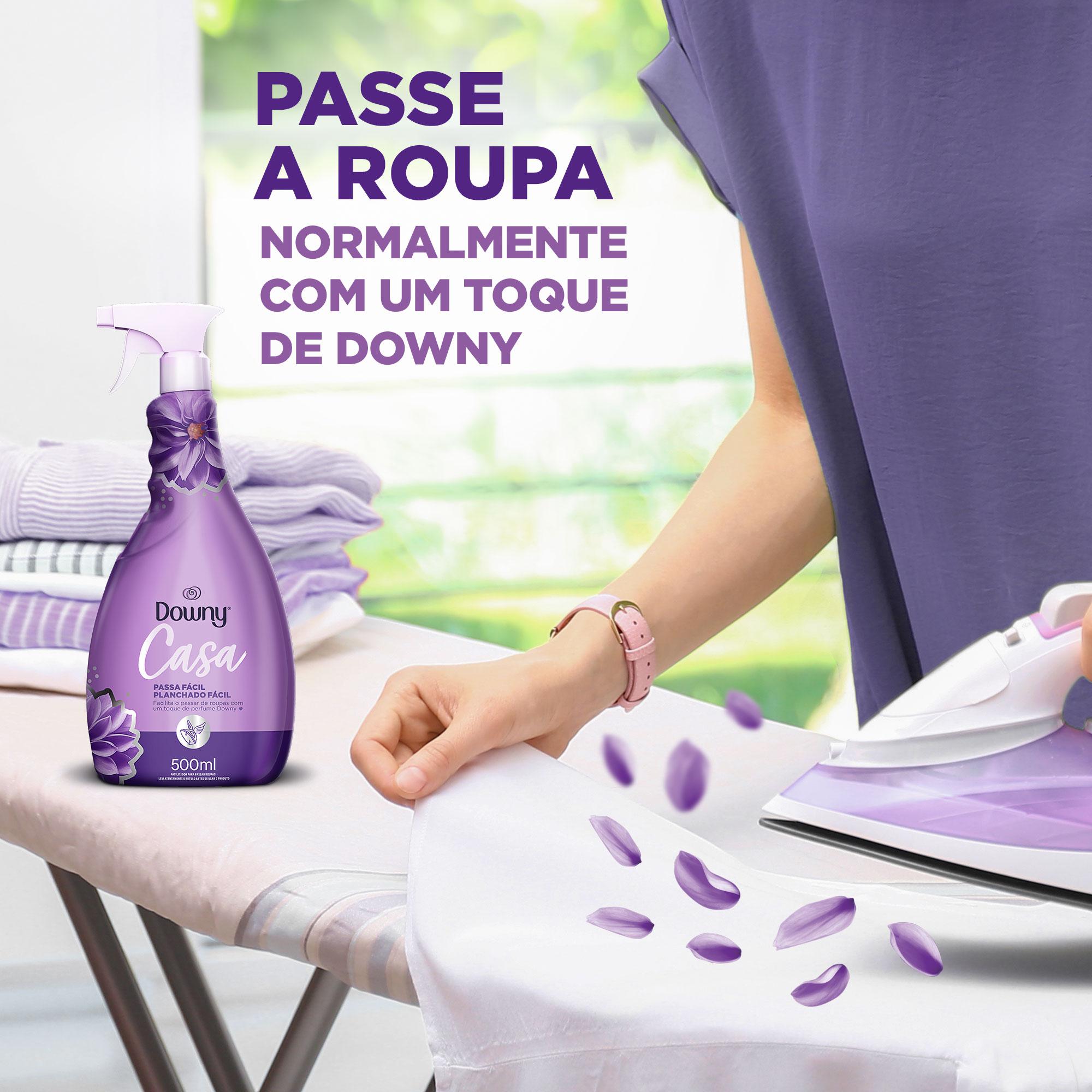 Downy Casa Passa Fácil Secondary 03