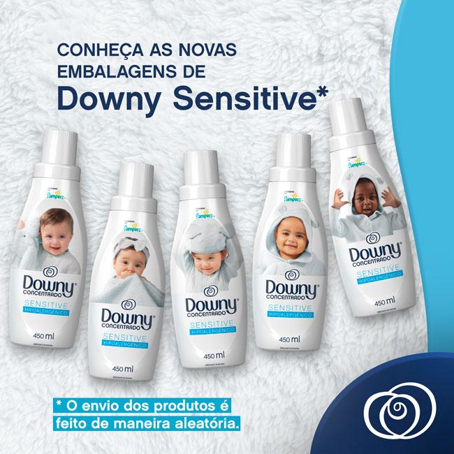 Amaciante Downy Sensitive Secondary 01