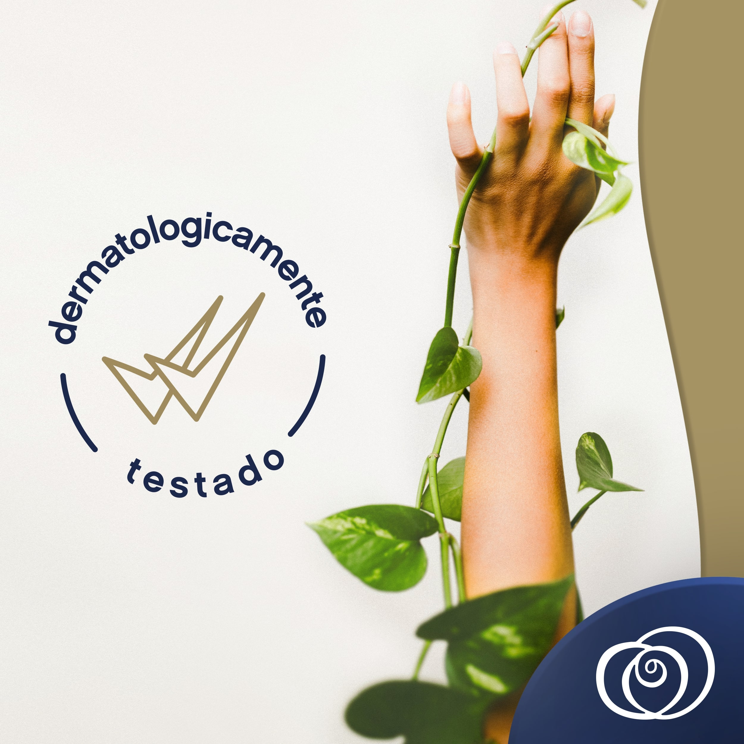 Amaciante Downy Naturals Flor de Romã e Baunilha Secondary 04