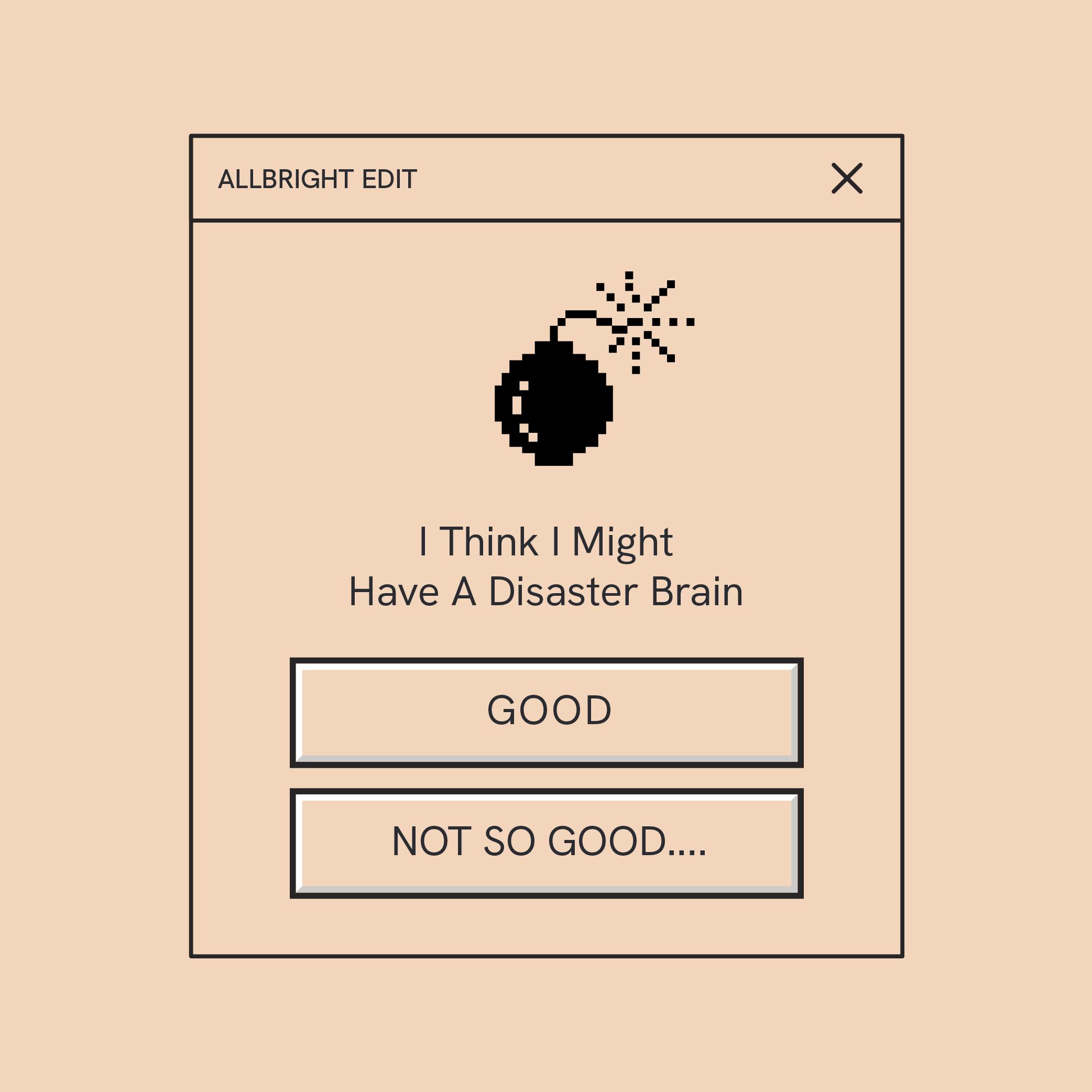 AllBright-BlogHero-15Sept DisasterBrain