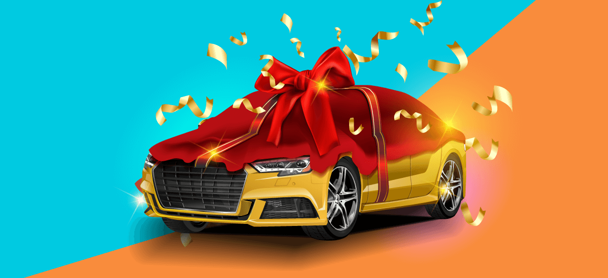 Is it a Good Idea to Buy a Car During Diwali