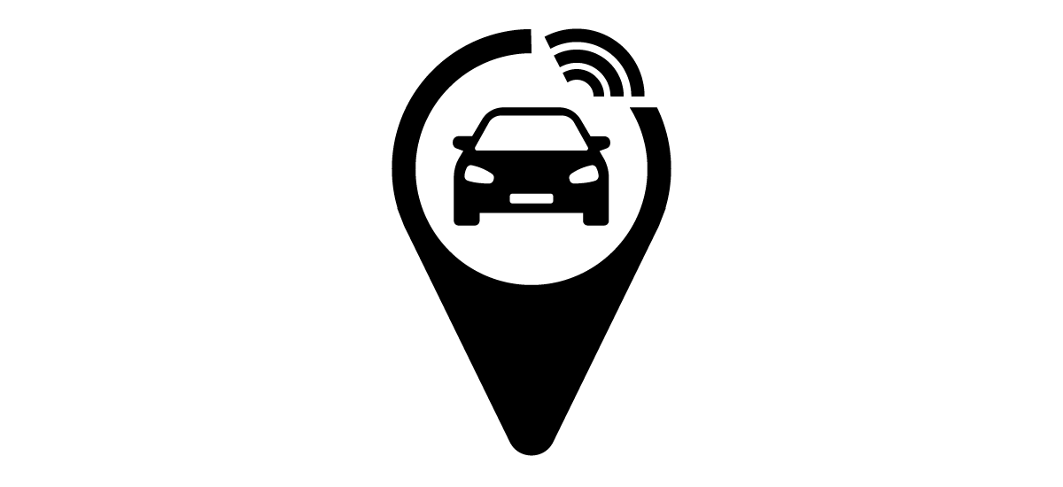 How to Set Up Wi-Fi Within the Car