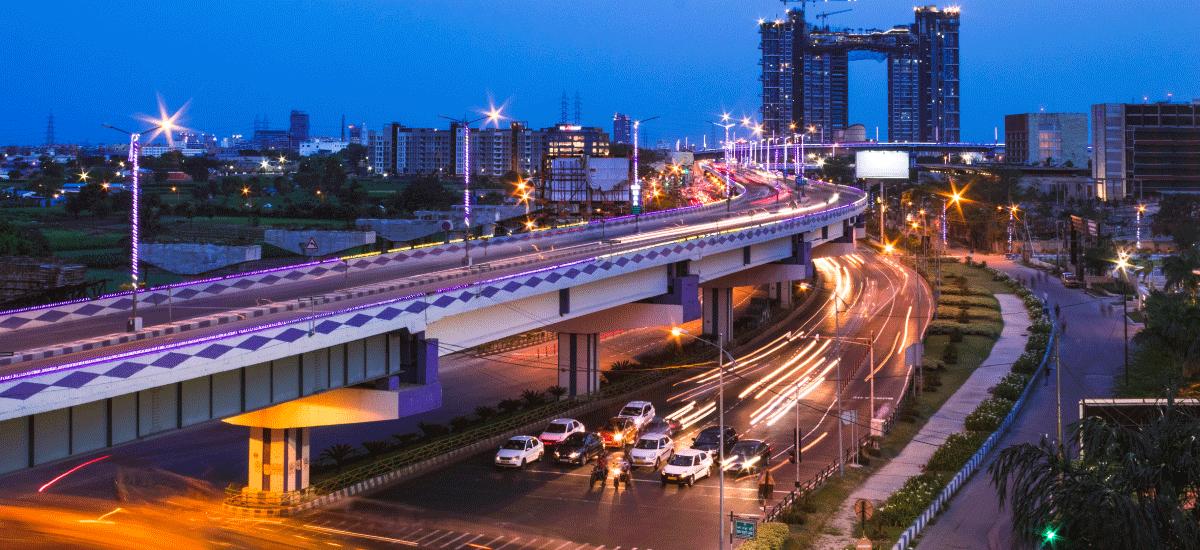 Traffic Police Rules & Fines (Challan) in Kolkata