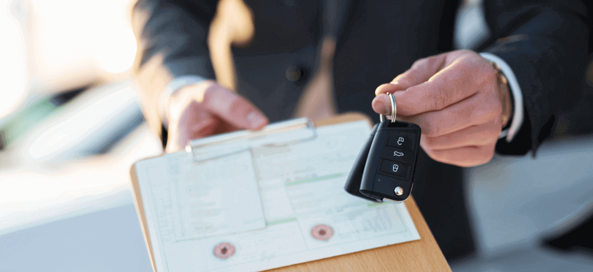 How to Renew Car Registration After 15 Years in India?