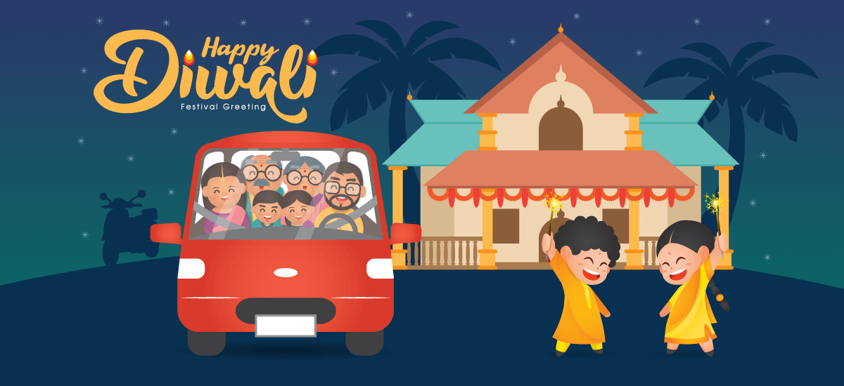 How to get the best deal on a car this Diwali