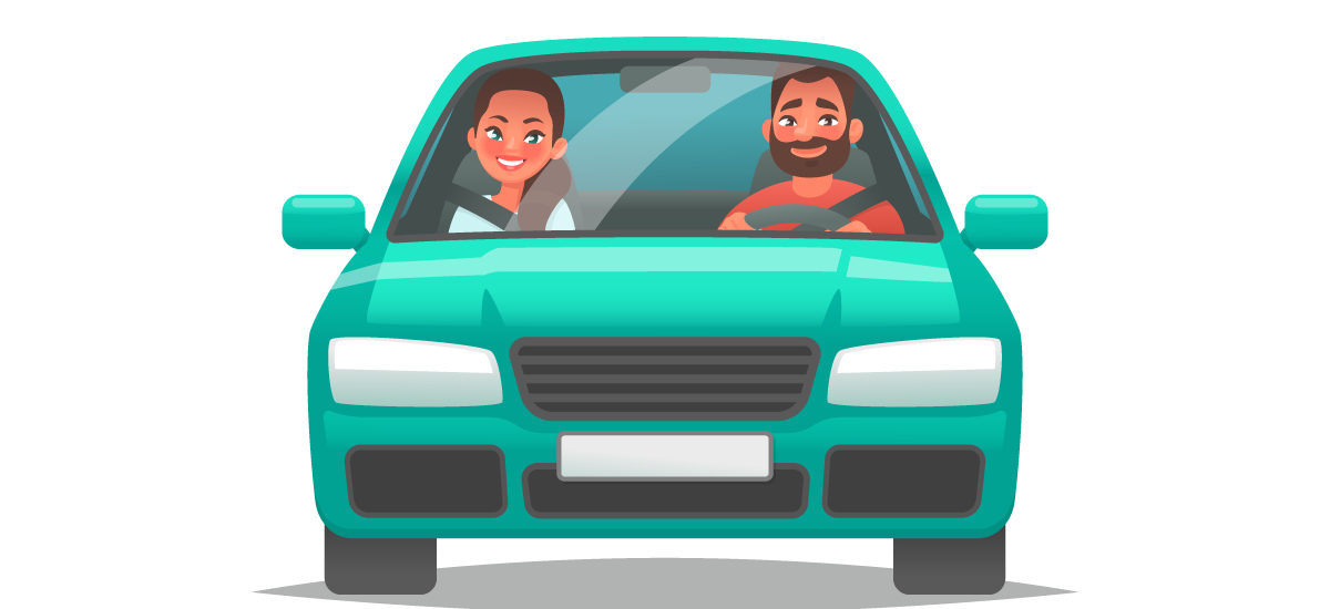 Do's and Don'ts While Driving on Indian Roads During Diwali