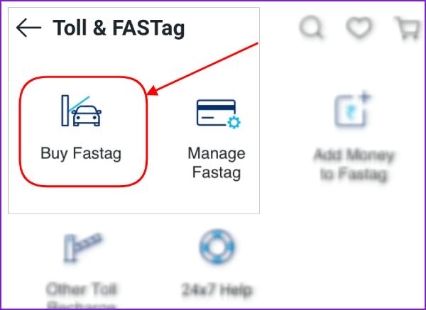 paytm-fastag-step2