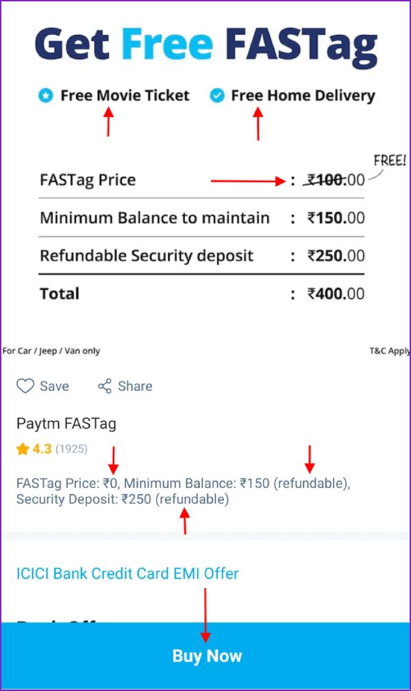 paytm-fastag-step3