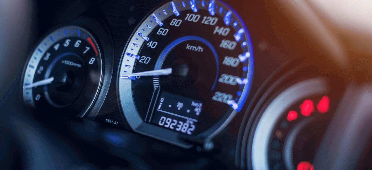 Best Mileage Cars in India