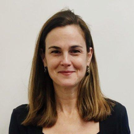 Samantha Cohen CVO