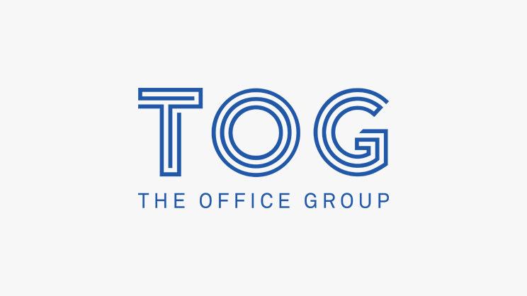Patrons6 - TOGTheOfficeGroup