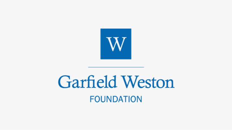 Supporters2 - GarfieldWestonFoundation