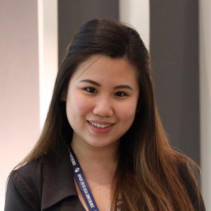 Adeline Ng Kai Wen