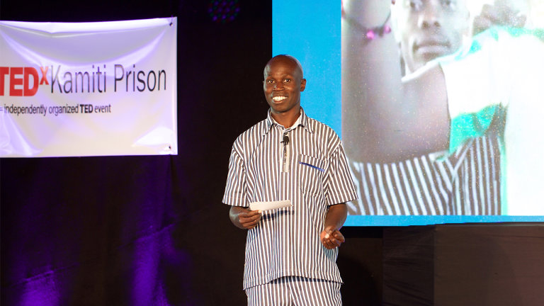 article-africanprisons-gallery-10