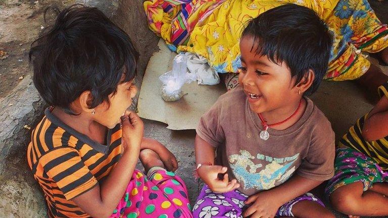 Feeding India IMG001