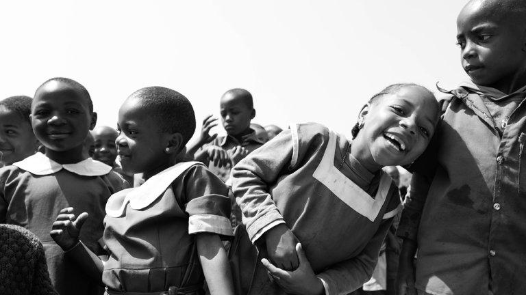 article-children-cameroon-media-4