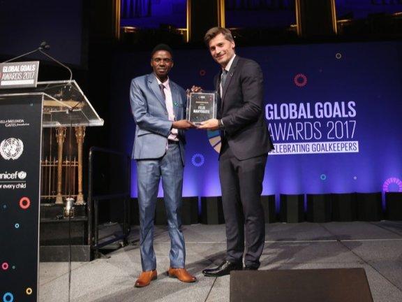 ac92eba8b546-Felix UN Award 2017