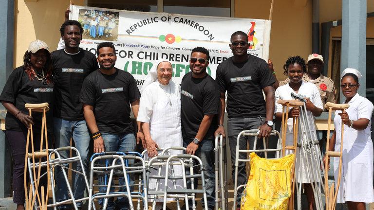 article-children-cameroon-media-1