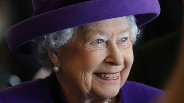 HMQ-CommonwealthDay2020