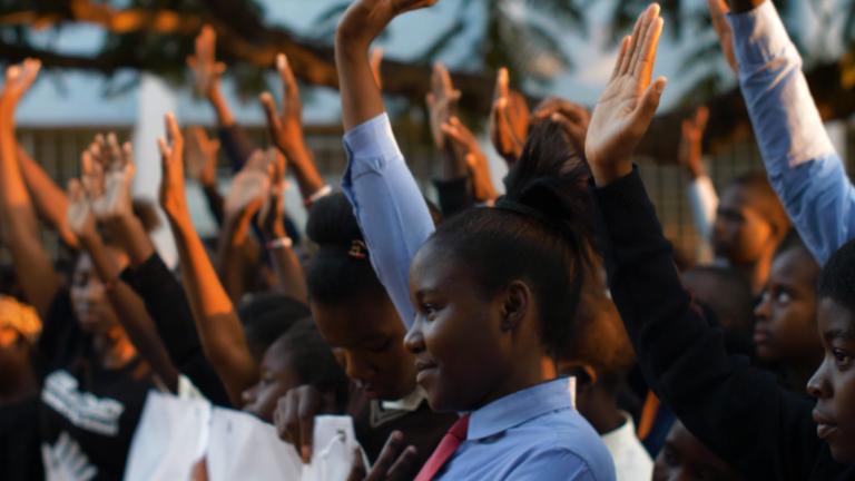 Africa-Day-Header