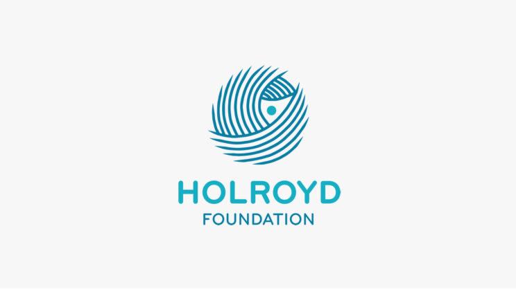 Patrons1 - Holroyd