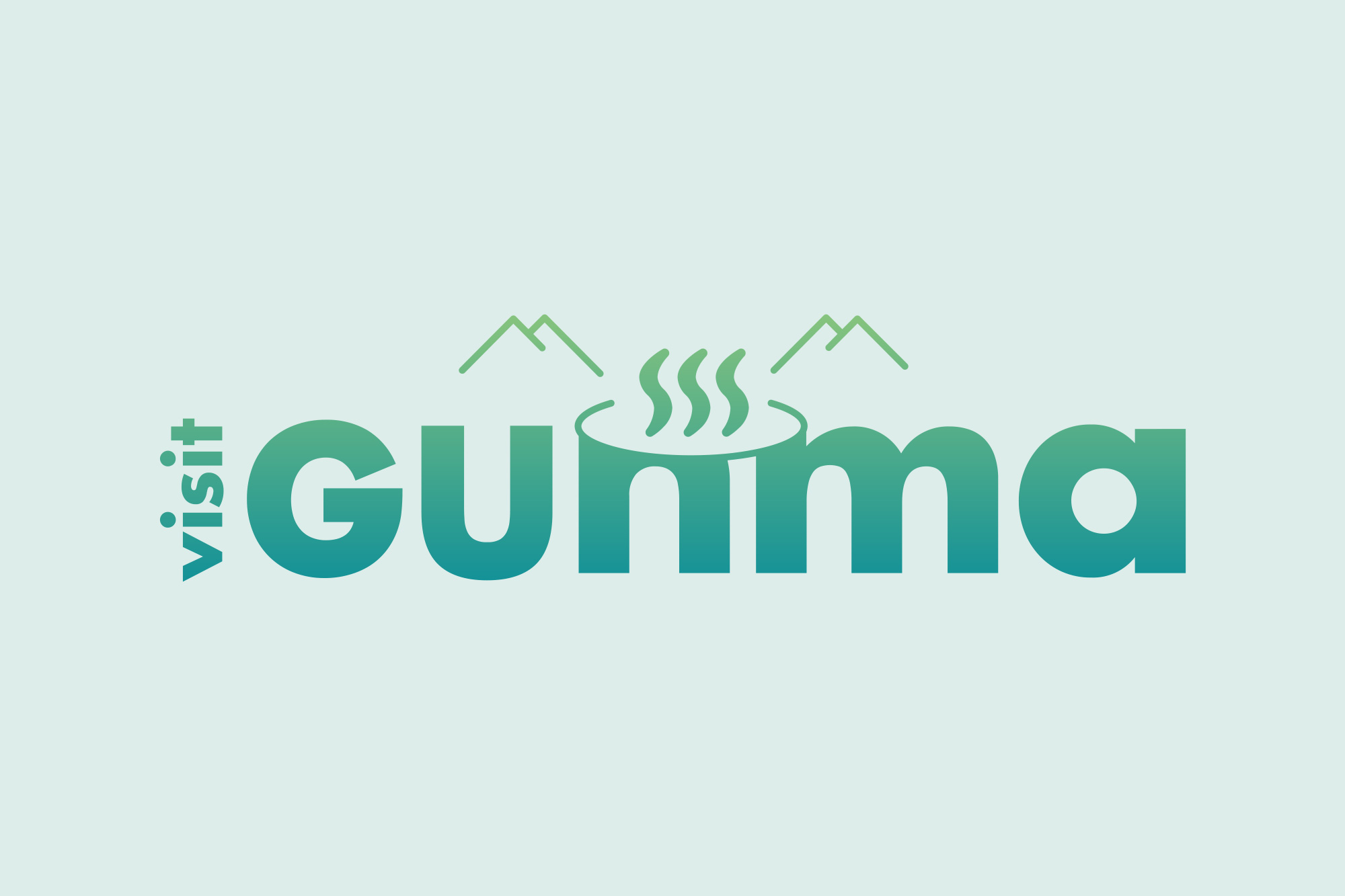 Welcome to the new Visit Gunma website