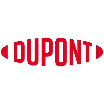 More about Dupont
