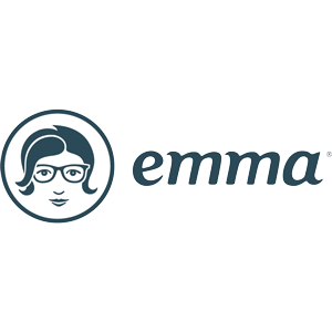 More about myemma