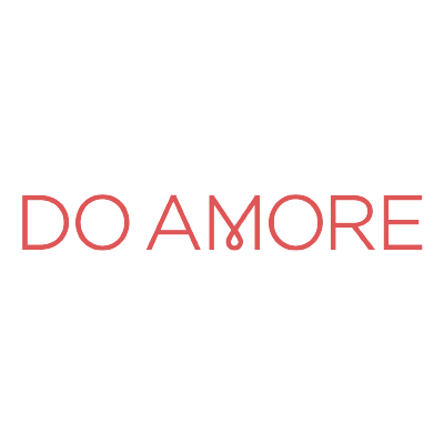 More about Do Amore